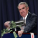 Why the Fed will taper on the oil shock while others won't