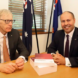 Frydenberg: Get ready for macroprudential mortgage curbs