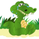 Scott Morrison sheds crocodile tears for stranded Aussies