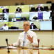 Morrison buries transparency with new secrecy bill