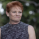 One Nation sides with JobKeeper looters