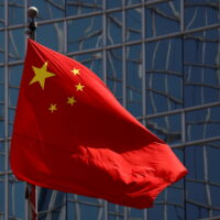 MB Fund Podcast: The Chinese economy's hard landing