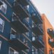NZ launches housing densification policy
