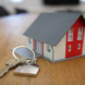 Housing affordability stinks despite record low mortgage rates
