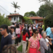 Foreign buyers lift demand for Aussie property
