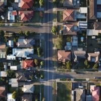Aussie capital city median house price nears $1m