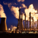 More signs energy crunch is easing