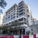 Sydney's highrise apartments riddled with defects