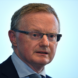 UBS: RBA not going to hike rates