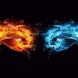 Will fire or ice kill markets?